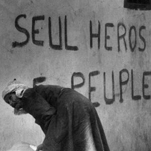 Sait-on que des francs-maçons et des avocats belges étaient des « porteurs de valises » pendant la révolution algérienne?