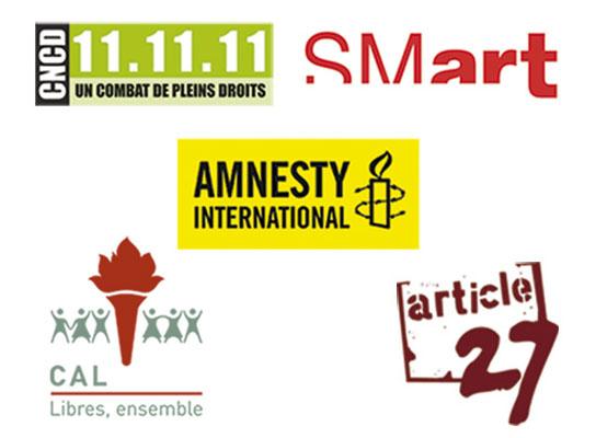 g10_LogosPartenaires.jpg